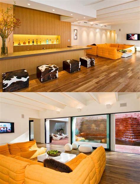 Most Popular Luxury Modern Furniture & Furniture Brands In