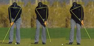 A Tribute To The  U201cpop U201d Putting Stroke  U00ab Persimmon Golf Today