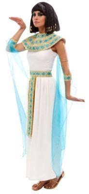 kostüm diy best 25 cleopatra ideas on cleopatra costume cleopatra costume and egyptians