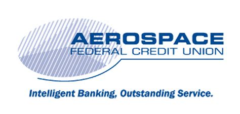 What credit cards do you offer? Aerospace Federal Credit Union Credit Card Payment