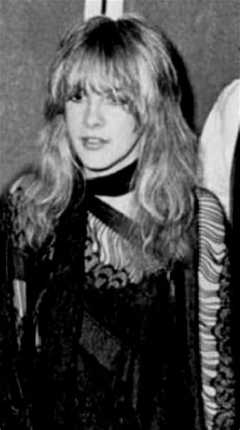 Give To Me Your Leather by 66 Best Stevie Nicks Images On Vinyl Records