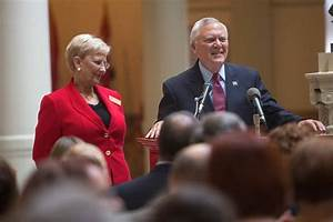 Brenau Receives 2014 Governor's Award for Arts and ...