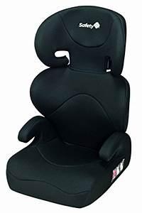Kindersitz Safety 1st Ever Safe Test : safety 1st 85137650 roadsafe kindersitz gruppe 2 3 15 ~ Jslefanu.com Haus und Dekorationen