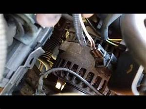 2000 Ford Focus ZX3 overheating only at highway speeds