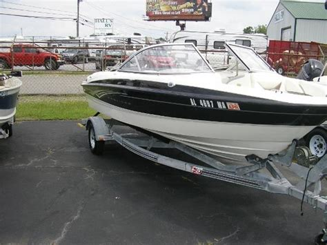 Craigslist Used Boats Gadsden Alabama by Albertville New And Used Boats For Sale