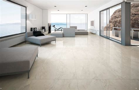 porcelain or ceramic tile for kitchen floor tile porcelain flooring tile design ideas 9738