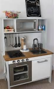 ikea duktig küche mommo design ikea duktig hacks indoor play spaces design hacks und ikea