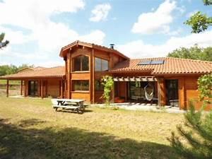 annonce vente maison bois annonces gratuites de maison With maison en rondin prix 15 prix sur demande