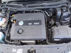 Golf 4 1 6 Motor : volkswagen golf mk4 1j5 2000 2006 1 6 1598cc 16v azd petrol engine ~ Blog.minnesotawildstore.com Haus und Dekorationen