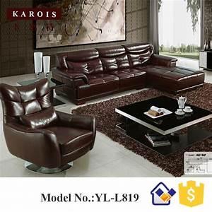 Designs App Online Wholesale China Online Buy Latest Sectional Corner Sofa