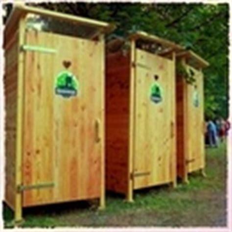 mobile toilette mieten leipzig mobile toiletten mieten in erfurt erento