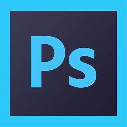 Photoshop Adobe Ps Cc Tools Custom Guide