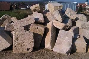 Steine Für Den Garten : travertin steine bl cke von der schw bischen alb in obermarchtal sonstiges f r den garten ~ Sanjose-hotels-ca.com Haus und Dekorationen