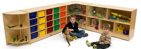 Home Daycare Design Ideas by Daycare Room Setup Layout Design Ideas