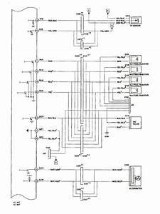 1998 Honda Accord Ecu Wiring Diagram