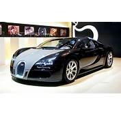 Top Cool Cars Bugatti Veyron  Car Desktop Pictures