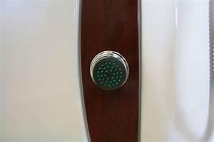 Dampfdusche Selber Bauen : luxus dusche selber bauen raum und m beldesign inspiration ~ Lizthompson.info Haus und Dekorationen
