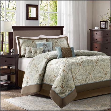 sears bedding sets king bedding home decorating ideas