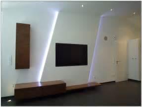 wohnzimmer beleuchtung indirekt wohnzimmer beleuchtung indirekt beleuchtung hause dekoration ideen wp3exd4dqk