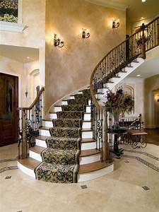 Add a description…http://www houzz com/Carpet-Stair-Treads