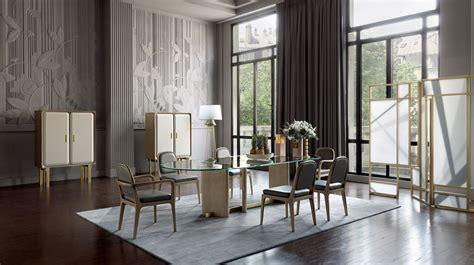 chaises salle a manger design paname magazine rack nouveaux classiques collection roche bobois