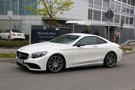 Mercedes Benz 2019 : 2019 Mercedes Benz Sl