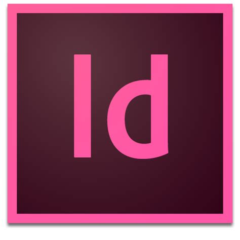 image gallery indesign icon vector