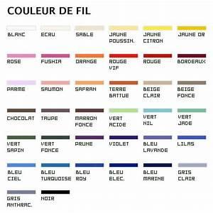 couleur de fils electrique cable choosewellco With couleur des fils electrique