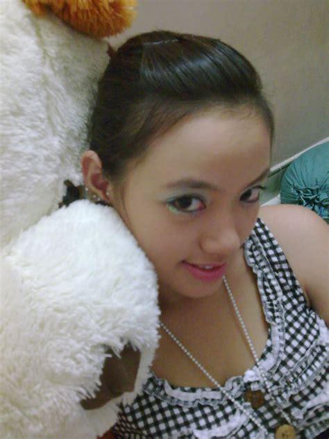 Foto Hot Gadis Cantik Putih Pula Foto Bugil