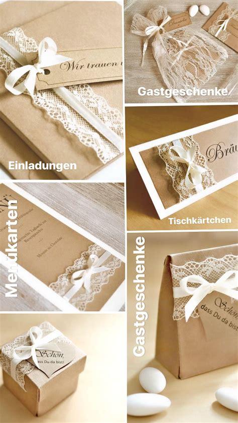 gastgeschenke hochzeit vintage einladungskarten tischk 228 rtchen gastgeschenke 252 karten dankeskarten zur hochzeit vintage