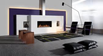 modern living room design ideas 2013 house decorating ideas modern interior design ideas interior design living room modern concept