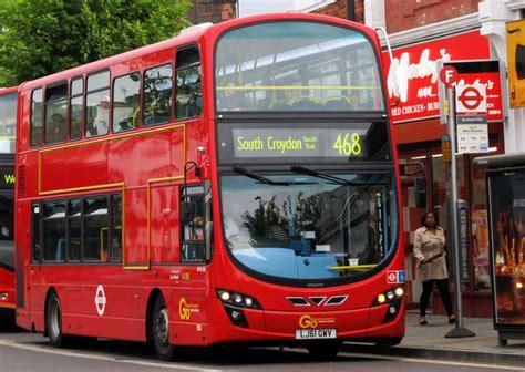 london bus routes route  elephant castle south