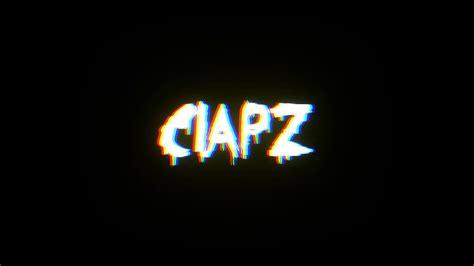 offical team clapz intro strucid clan youtube