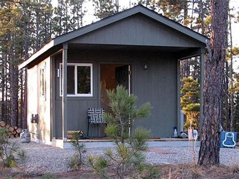Tuff Shed Cabins California by 26 Best Images About Tuff Shed Cabins On