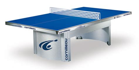 table de ping pong pas cher occasion table de lit