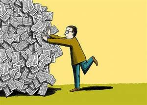 Students buying essays