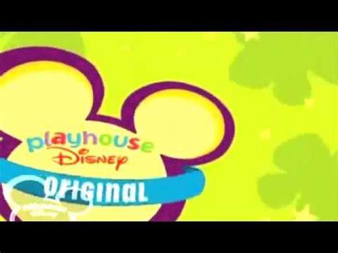 Nickelodeon Animation Studio - Wikipedia