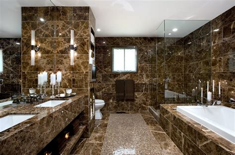 italian marble bathroom designs colin justin viewing interiors
