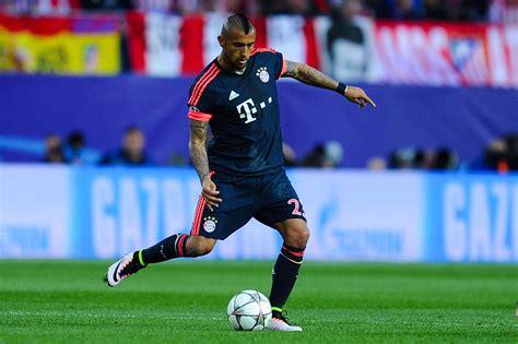 Bayern münchen played against fc augsburg in 2 matches this season. Bundesliga 2016-2017: FC Augsburg vs Bayern Munich, Preview,