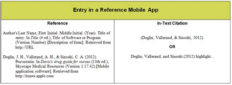 mobile applications   edition guide rasguides