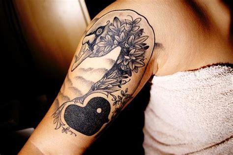 30 Arm Tattoo Design,arm Tattoos,tribal Arm Tattoos