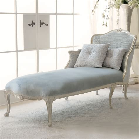 chaise longue castorama high end designer chaise longue juliettes interiors