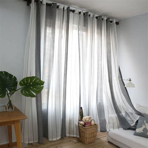 ideas sobre cortinas modernas  elegantes