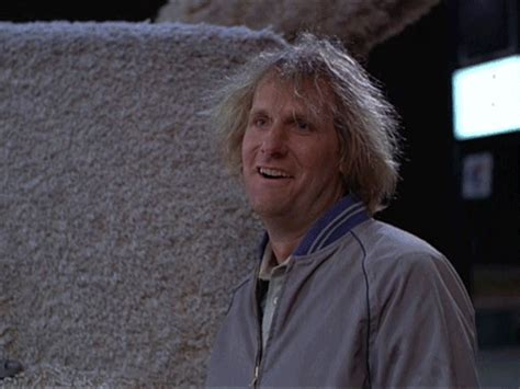dumb and dumber bathroom animated gif cool dumb and dumber gif find on giphy