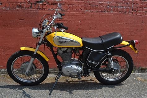 Motorcycle For Sale by Page 2 Ducati For Sale Price Used Ducati Motorcycle Supply