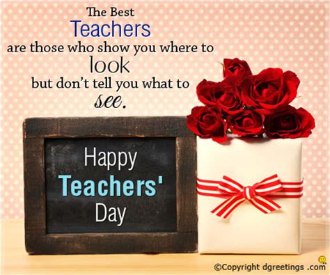 Teacher Day Quotes, Happy Teacher's Day Quotes. Heartbreak Quotes Tattoos. Motivational Quotes Stress. Happy Quotes To Put On Facebook. Smile Quotes Related To Dental. Quotes Violence Change. Trust Happiness Quotes. Quotes About Strength And Victory. Funny Quotes About Food
