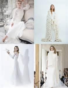 robe mariage civil hiver robe de mariée hiver notre sélection des plus belles robes pour un mariage en hiver