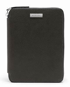 Michael Kors Jet Set iPad Mini Case