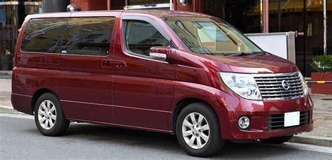 File:Nissan Elgrand E51 005.JPG - Wikimedia Commons