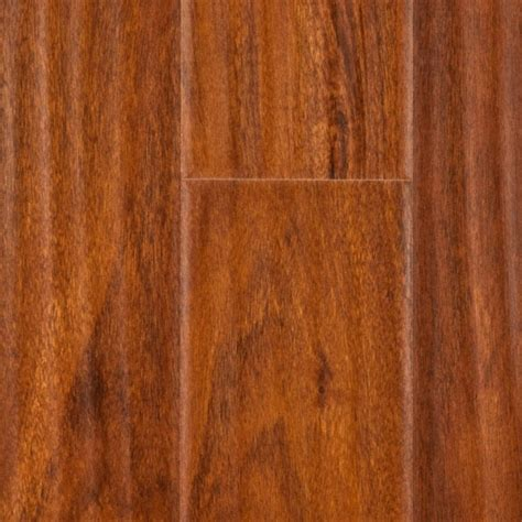 teak laminate flooring dream home kensington manor 12mm summer retreat teak handscraped laminate lumber liquidators